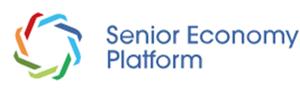 Senior Economy Platform
